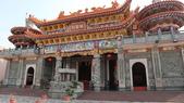 拜訪宗教勝地:台南市永康區紫龍宮3.JPG