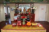 拜訪國外寺廟:IMG_1679.jpg