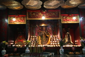 拜訪國外寺廟:IMG_0094.JPG