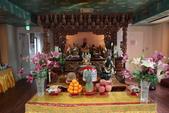 拜訪國外寺廟:IMG_1654.jpg