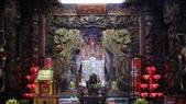 拜訪宗教勝地:2019雲林縣台西鄉安海宮4.JPG