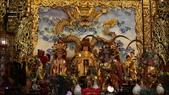 拜訪宗教勝地:台南市永康區紫龍宮8.JPG