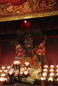 拜訪國外寺廟:IMG_0105.JPG