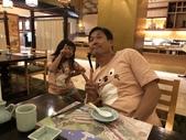趴趴走日記:2019.8.8~10宜蘭花蓮旅行64.JPG