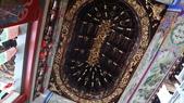 拜訪宗教勝地:台南市永康區紫龍宮5.JPG