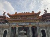 拜訪宗教勝地:台南市永康區紫龍宮2.JPG