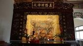 拜訪宗教勝地:台南市永康區紫龍宮13.JPG