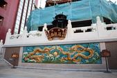 拜訪國外寺廟:IMG_2052.jpg