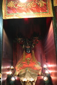 拜訪國外寺廟:IMG_0102.JPG