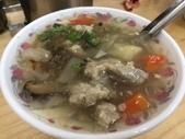 拜訪美食:2020.1北斗阿美高麗菜飯3.JPG
