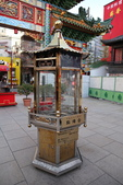拜訪國外寺廟:IMG_2053.jpg