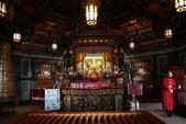 拜訪國外寺廟:IMG_2065.jpg