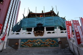 拜訪國外寺廟:IMG_2054.jpg