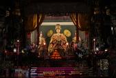 拜訪國外寺廟:IMG_2062.jpg