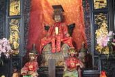 拜訪國外寺廟:香港石排灣天后廟7.JPG