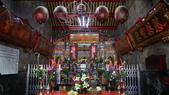 拜訪宗教勝地:2020台南鹽埕天后宮7.JPG
