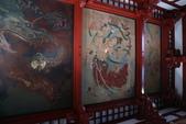 拜訪國外寺廟:淺草寺14.jpg