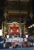 拜訪國外寺廟:淺草寺18.jpg