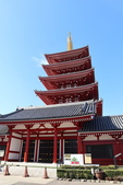 拜訪國外寺廟:淺草寺29.jpg