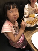 趴趴走日記:2019.8.8~10宜蘭花蓮旅行11.JPG