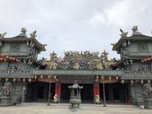 拜訪宗教勝地:彰化王功福海宮2.JPG