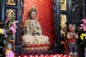 拜訪國外寺廟:香港石排灣天后廟13.JPG