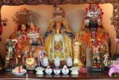 拜訪國外寺廟:IMG_1663.jpg