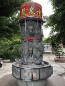 拜訪宗教勝地:彰化王功福海宮19.JPG