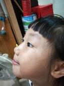 瓏瓏我的寶貝:IMG_7036.JPG