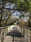 趴趴走日記:2019-3八卦山,天空步道21.JPG