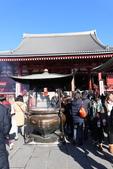 拜訪國外寺廟:IMG_1232.jpg