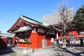 拜訪國外寺廟:淺草寺8.jpg