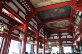 拜訪國外寺廟:淺草寺22.jpg