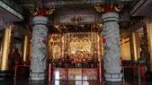 拜訪宗教勝地:台南市永康區紫龍宮6.JPG
