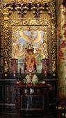 拜訪宗教勝地:台南市永康區紫龍宮11.JPG