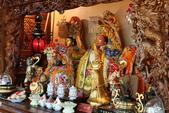 拜訪國外寺廟:IMG_1689.jpg