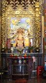 拜訪宗教勝地:台南市永康區紫龍宮12.JPG