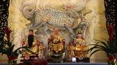 拜訪宗教勝地:台南市永康區紫龍宮14.JPG