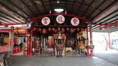 拜訪宗教勝地:台南市永康區紫龍宮16.JPG