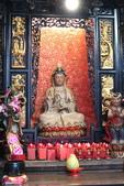 拜訪國外寺廟:香港石排灣天后廟12.JPG