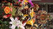 拜訪宗教勝地:2020.4新北市貢寮區仁和宮7.JPG