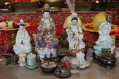 拜訪國外寺廟:香港黃泥涌譚公天后廟3.JPG