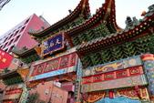 拜訪國外寺廟:IMG_2047.jpg