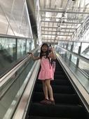 趴趴走日記:2019.8.8~10宜蘭花蓮旅行6.JPG