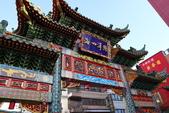 拜訪國外寺廟:IMG_2050.jpg