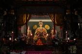 拜訪國外寺廟:IMG_2064.jpg