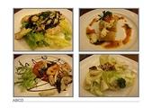 拜訪美食:PRJP00b5