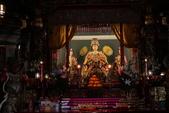 拜訪國外寺廟:IMG_2059.jpg