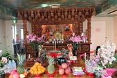 拜訪國外寺廟:IMG_1660.jpg