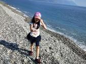 瓏瓏我的寶貝:IMG20191005083225.jpg